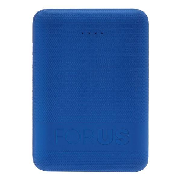 bateria-portatil-mobo-forus10000-mah-azul-2-1a-10w