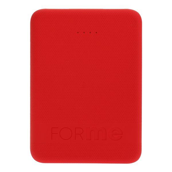 bateria-portatil-mobo-forme-5000-mah-rojo-2-1a-10w