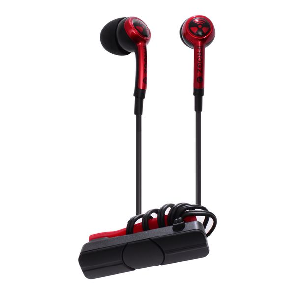 audifonos-bluetooth-ifrogz-plugz-rojopf
