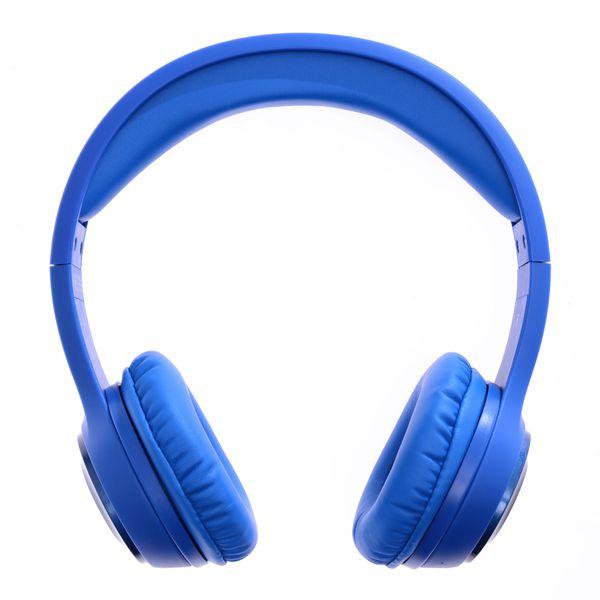 audifonos-bluetooth-ifrogz-toxix-azulpf