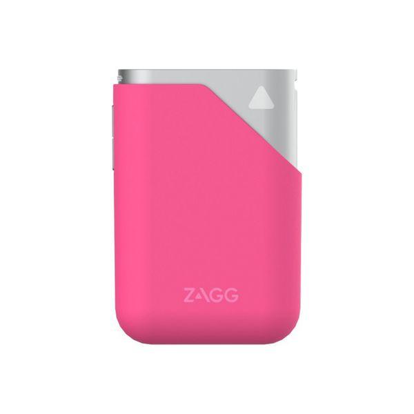 bateria-portatil-zagg-6000-mah-rosa-2-4a