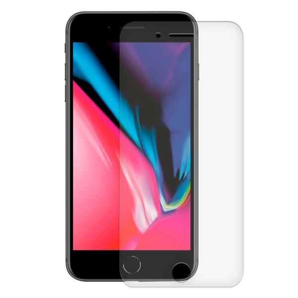 vidrio-protector-zagg-invisible-shield-transparente-iphone-8-7-6pf