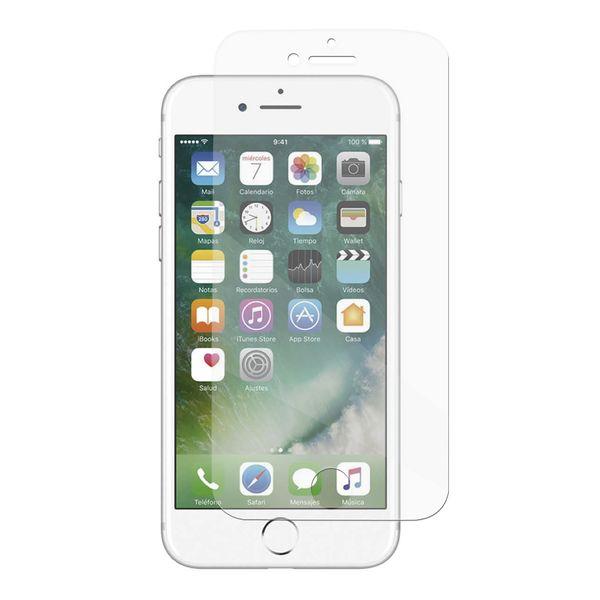 vidrio-protector-zagg-invisible-shield-transparente-iphone-8-7-6-pluspf