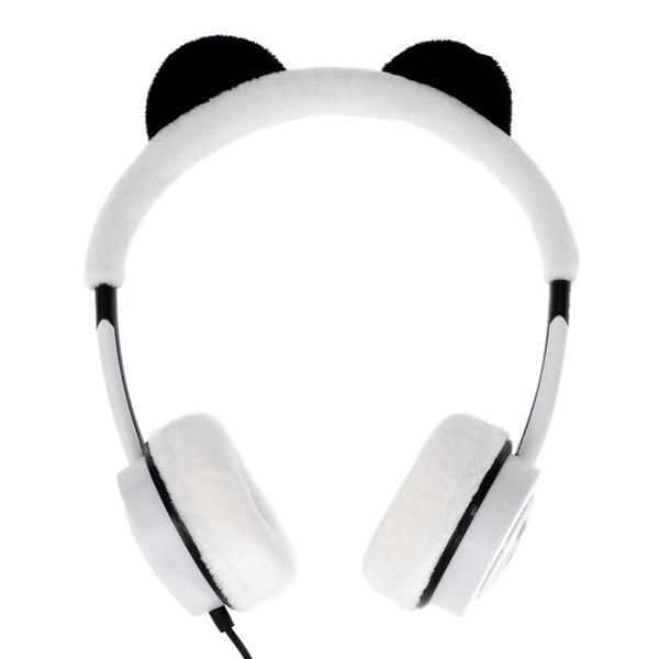 audifonos-alambricos-ifrogz-little-rockerz-pandapf