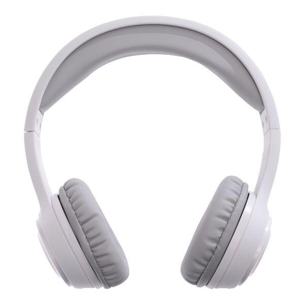 audifonos-bluetooth-ifrogz-toxix-blancopf