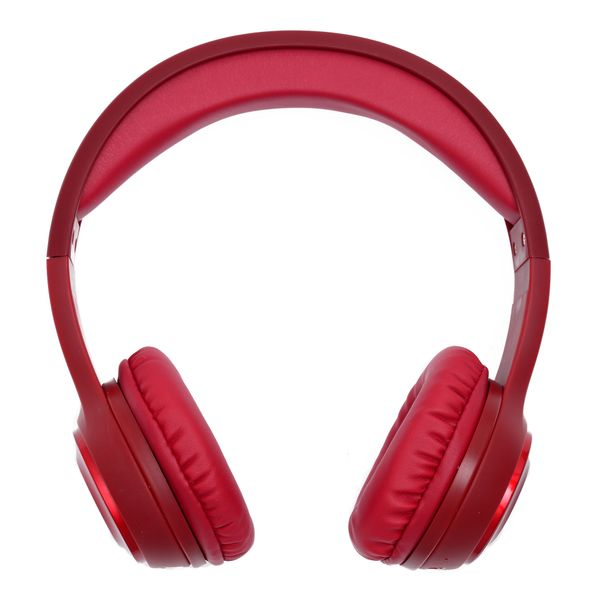 audifonos-bluetooth-ifrogz-toxix-rojopf
