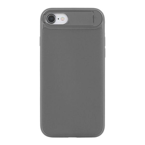 protector-incipio-esquire-kickstand-gris-iphone-8-7-4-7-pf