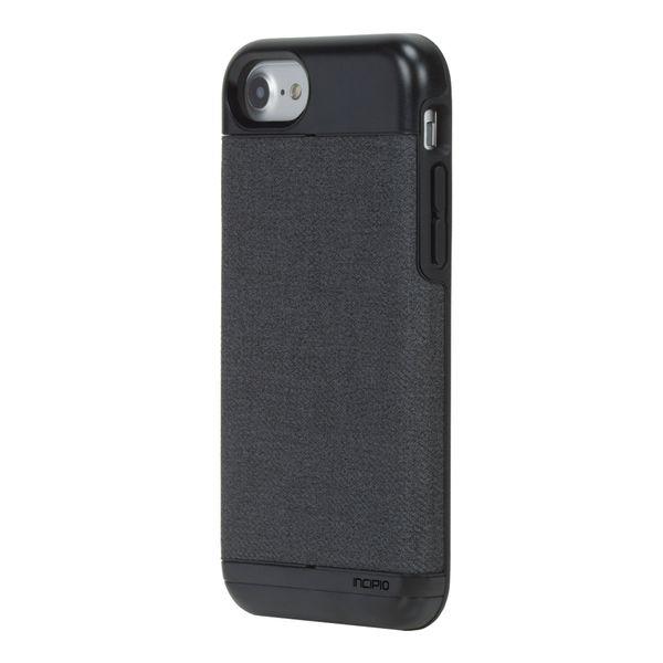 protector-incipio-esquire-negro-iphone-8-7-4-7-pf