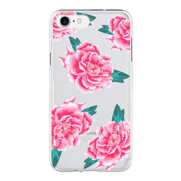 protector-incpio-fleur-rosa-iphone-8-7-4-7-pf
