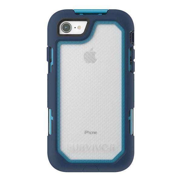 protector-griffin-survivor-extreme-trans-azul-iphone-8-7-4-7-pf