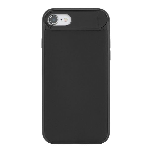protector-incipio-esquire-kickstand-negro-iphone-8-7-4-7-pf