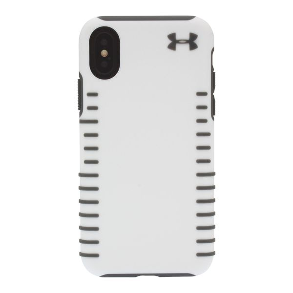 protector-under-armour-grip-blanco-negro-iphone-xs-xpf