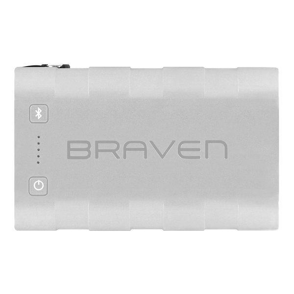 bateria-portatil-braven-6000-mah-gris-roja-1a-5w-pf