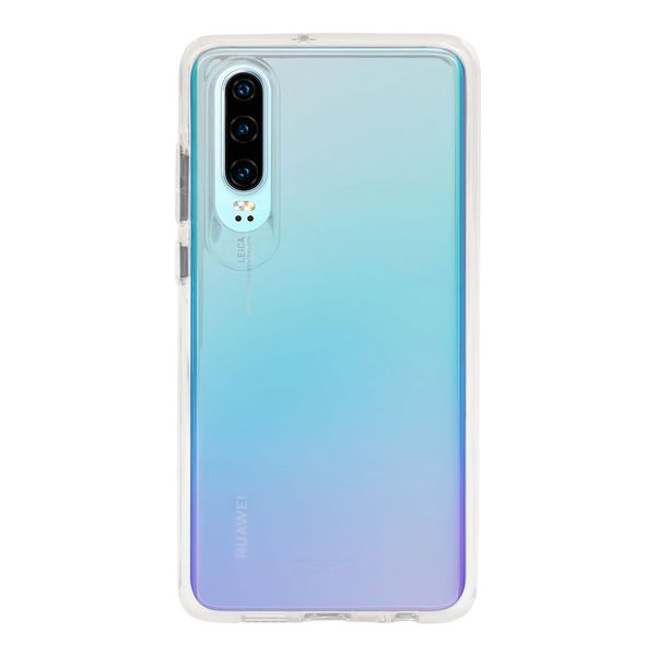 protector-gear-4-crystal-transparente-huawei-p30pf