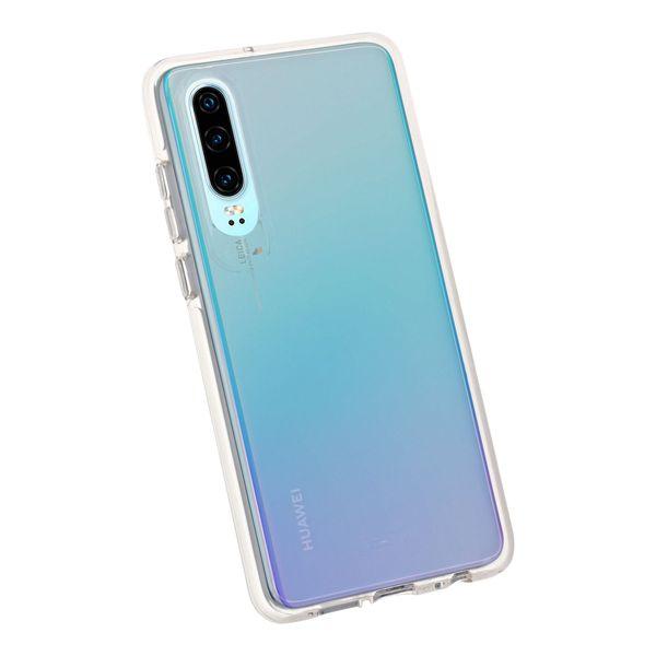 protector-gear-4-crystal-transparente-huawei-p30pf