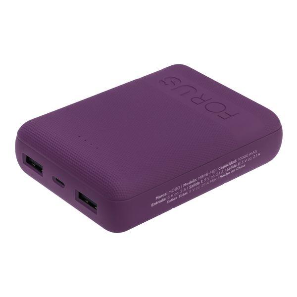 bateria-portatil-mobo-forus10000-mah-morado-2-1a-10w