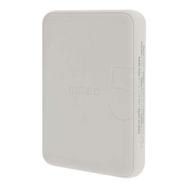 bateria-portatil-mobo-forme-5000-mah-blanco-2-1a-10w