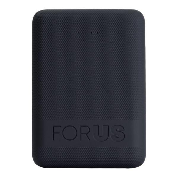bateria-portatil-mobo-fuze-negro-2-1a-10w-10000-mah