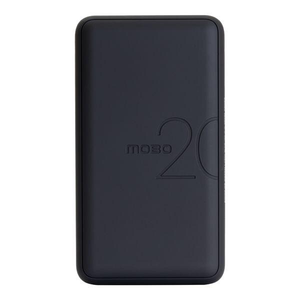 bateria-portatil-mobo-fuze-negro-2-1a-10w-20000-mah