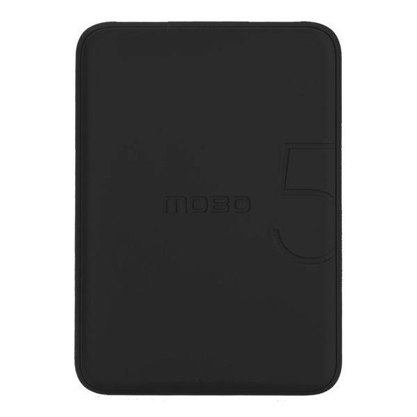 bateria-portatil-mobo-forme-5000-mah-negro-2-1a-10w