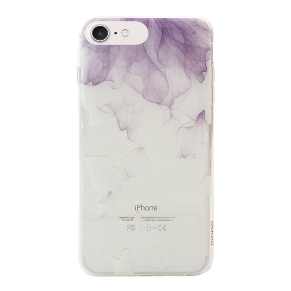 protector-design-collection-lavanda-iphone-8-7-6-4-7-