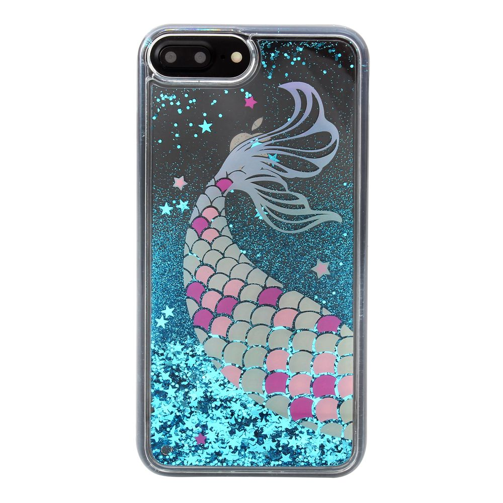 protector-design-collection-mermaid-iphone-8-7-6-plus-5-5-