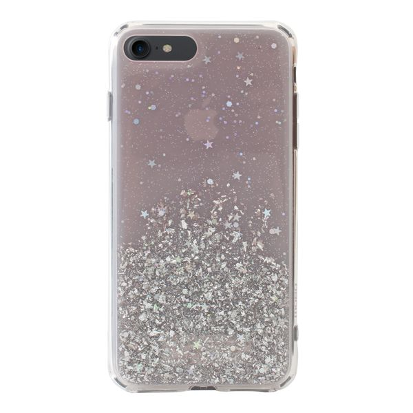 protector-design-collection-stars-rosa-iphone-8-7-4-7-