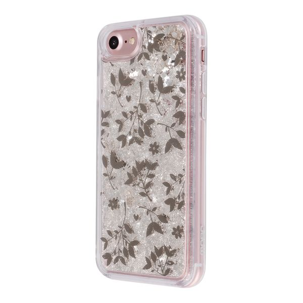 protector-design-collection-leaves-plata-iphone-8-7-6-4-7