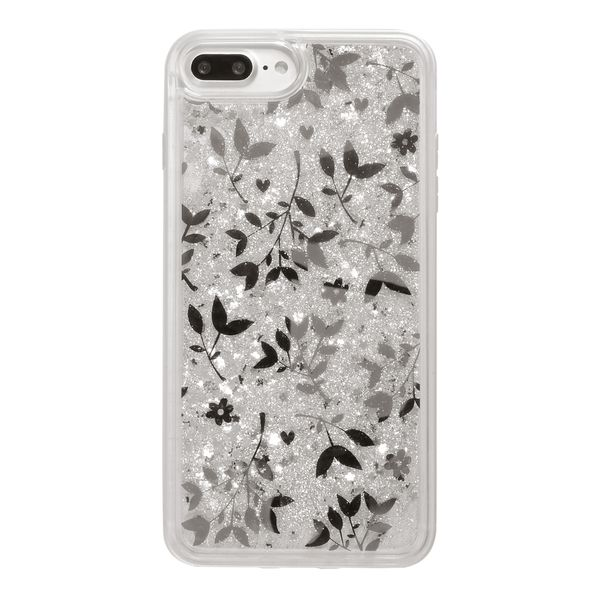 protector-design-collection-leaves-plata-iphone-8-7-6-plus-5-5