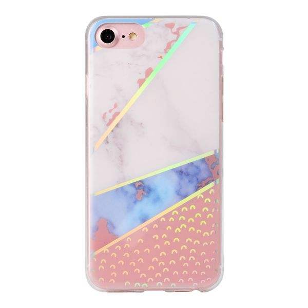 protector-design-collection-marble-iphone-8-7-6-plus-5-5