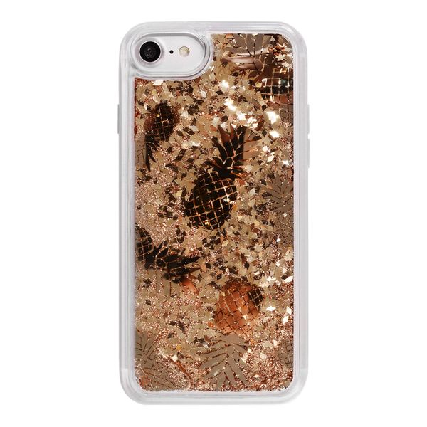protector-design-collection-tropical-gold-iphone-8-7-6-plus-5-5