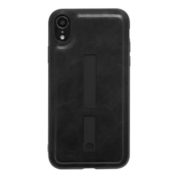 protector-mobo-elastic-negro-iphone-xr