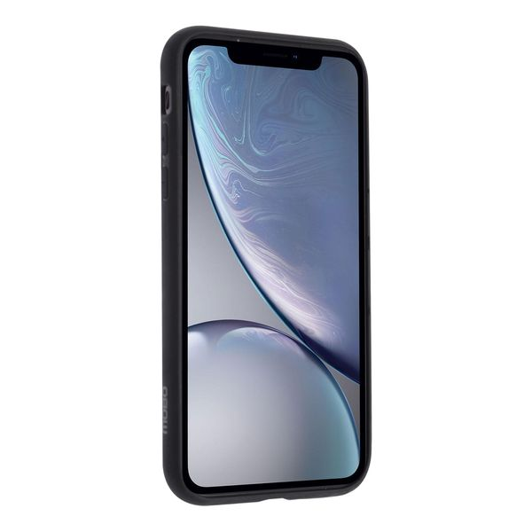 protector-mobo-elastic-negro-iphone-xr