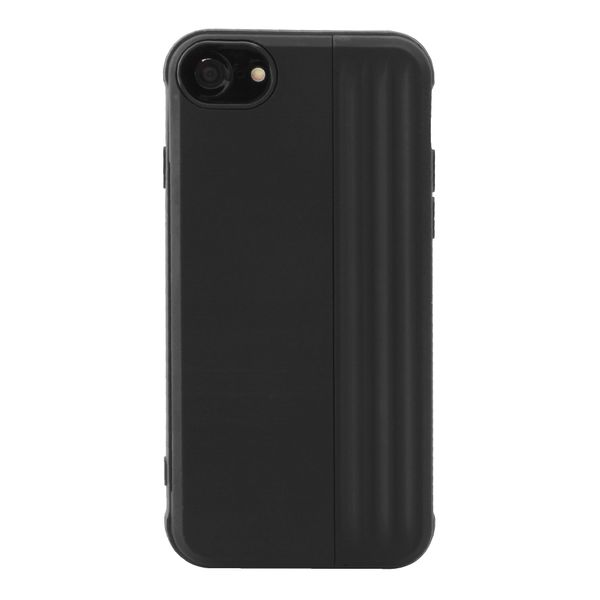 protector-mobo-rest-negro-iphone-8-7-4-7-