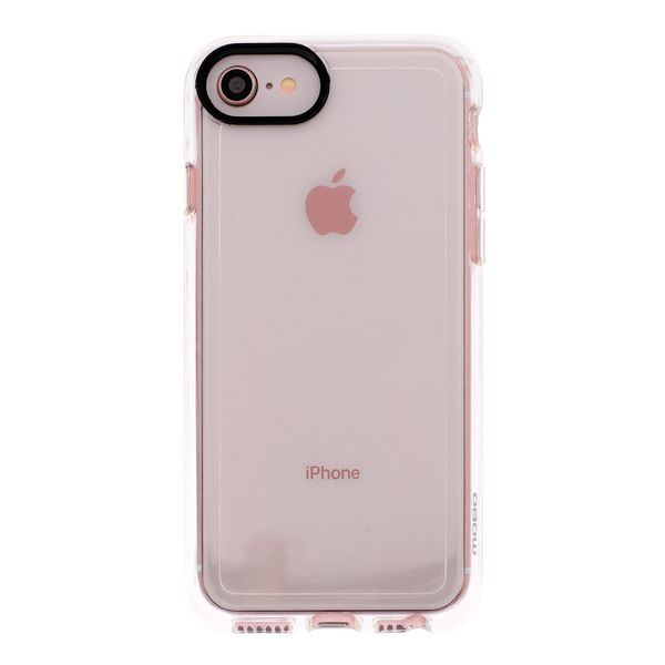protector-mobo-sharp-transparente-iphone-8-7-4-7