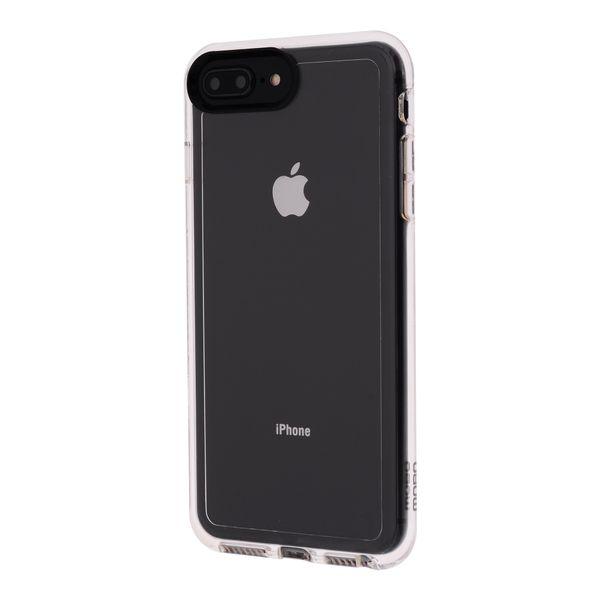 protector-mobo-sharp-transparente-iphone-8-7-plus-5-5