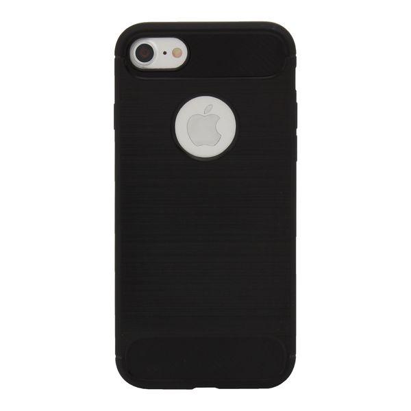 protector-mobo-silk-negro-iphone-8-7-4-7-