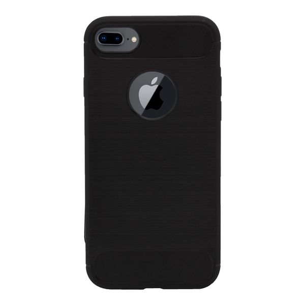 protector-mobo-silk-negro-iphone-8-7-plus-5-5-