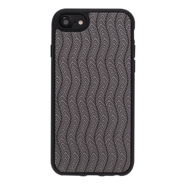 protector-mobo-snake-gris-iphone-8-7-6-4-7
