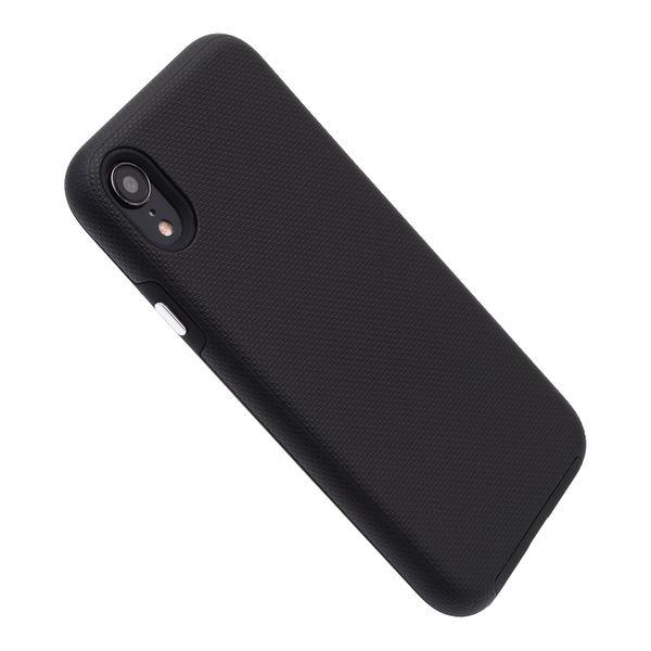 protector-mobo-titanium-negro-iphone-xr