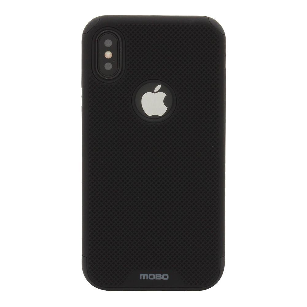 protector-mobo-volcano-negro-iphone-xs-x