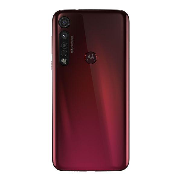 telefono-celular-motorola-rubi-xt2019-2-g8-plus