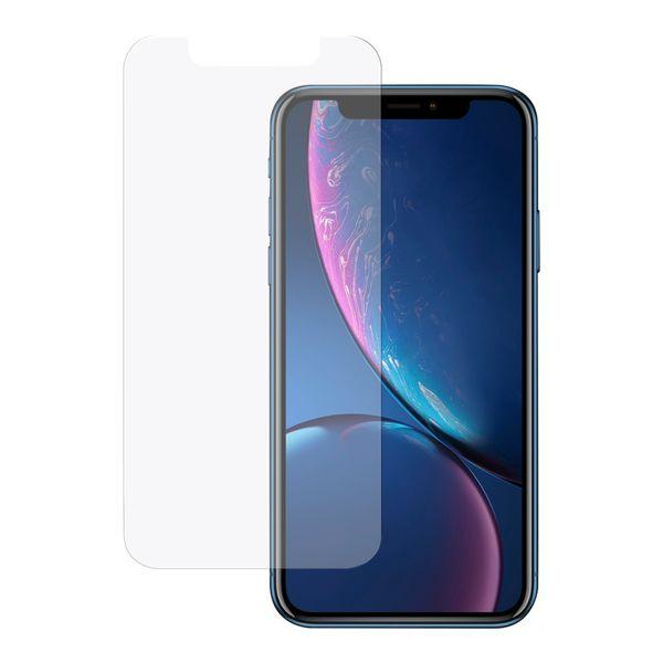 vidrio-protector-ifrogz-transparente-iphone-xr