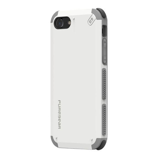 protector-pure-gear-dualtek-blanco-iphone-8-7-4-7-