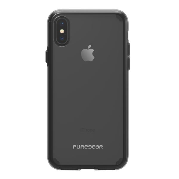 protector-slim-shell-pro-transparente-gris-iphone-xs-x