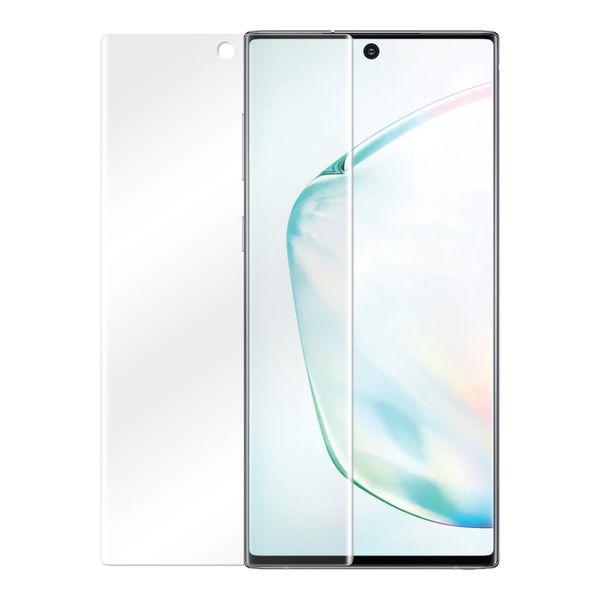 vidrio-protector-pure-gear-transparente-samsung-note-10-6-8