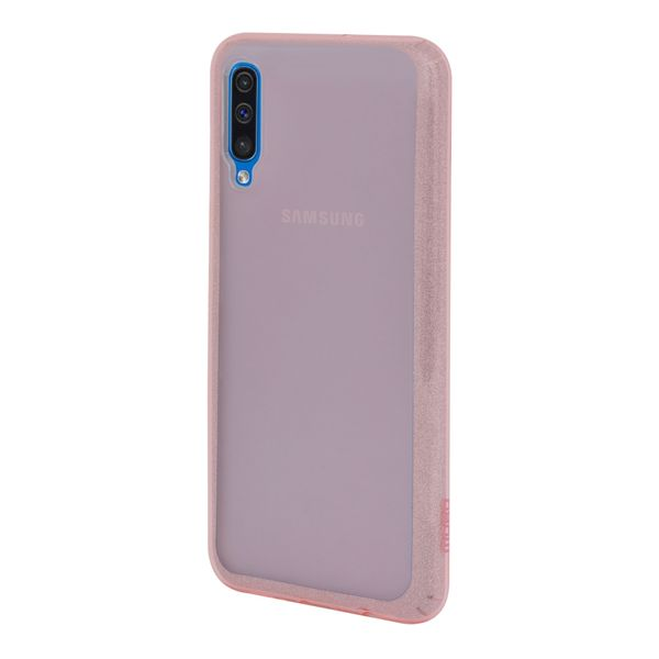 protector-design-collection-glam-rose-gold-samsung-a50