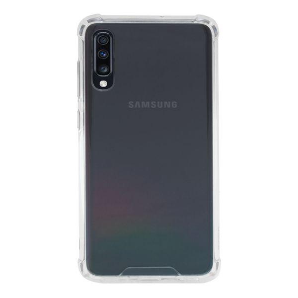 protector-mobo-light-transparente-samsung-a70