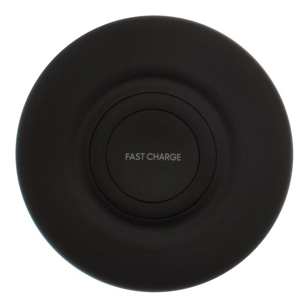 cargador-inalambrico-samsung-pad-negro--1a-5w---fast-charge