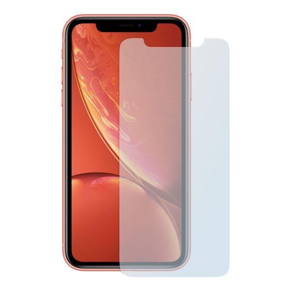 vidrio-protector-zagg-invisible-shield-transparente-iphone-xrpf